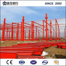 chinese supplier xinmao zt steel