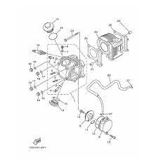 yamaha fino engine diagram yamaha wiring diagrams online