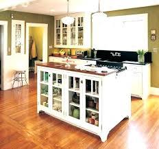 ikea stenstorp kitchen island kitchen island kitchen islands alluring kitchen island bar outstanding portable kitchen island ikea stenstorp kitchen island