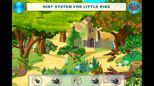 There are both hidden numbers and hidden signs in this game. Play Free Hidden Object Games For Kids Animal Hide And Seek Youtube