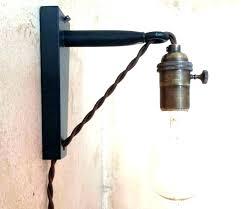 ikea hanging light plug in pendant lamp plug in pendant light kit pendant light kit plug in plug ikea hanging lamps paper