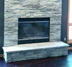 installing stone veneer over brick fireplace stone over brick fireplace installing installing stone veneer on brick