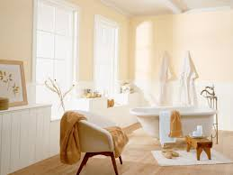 Painting Bathroom Ceiling Trends Including Oil Or Latex Pictures