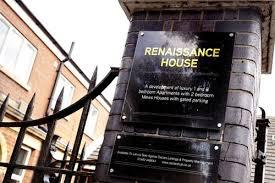essay about ernest hemingway museum