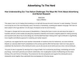 Best     Research paper ideas on Pinterest   High school research     Pinterest