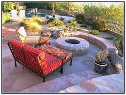 49 craigslist patio furniture patio furnituregot from craigslist stpatio ideasyour patio timaylenphotography com