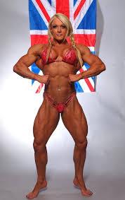 dayana cadeaux nude russian tenn nude06