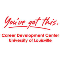 Crafting A Cover Letter Workshop Crafting Your Resume Cover Letter University Of Louisville