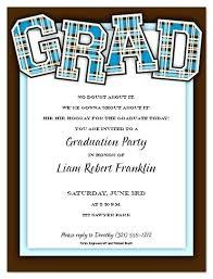 Graduation Party Announcement Shutterfly Graduation Cards Graduation Party Invitations Graduation