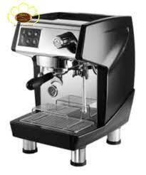 MÁY PHA CÀ PHÊ CRM 3200 – Reall Coffee