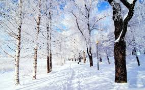 winter backgrounds for desktop. Simple Winter Wide 1610 On Winter Backgrounds For Desktop E
