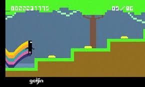 Liste de jeux, playStation 3 Wikip dia
