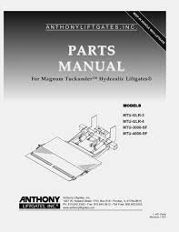 wiring diagram gate lift maxon