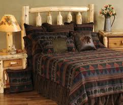 cabin bedding cabin themed twin bedding cabin crib bedding sets cabin bedding