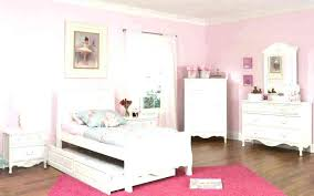 Teenage Bedroom Sets Girls Furniture Ideas Little Twin Beds  Awesome Girl   R73