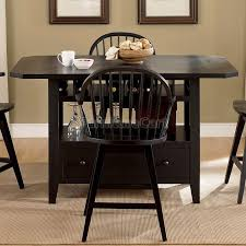 Small Picture 25 best Donnas Table images on Pinterest Kitchen tables