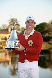 rory mcilroy won the pga tour s arnold palmer invitational 2018 his 14th pga tour