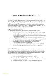 cover letter for medical billing job description for medical billing and coding and medical billing