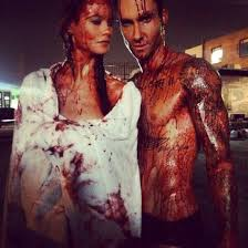 Adam levine is one of the most handsome singer nowaday. Pin On Celebrity