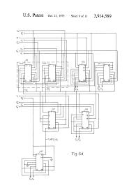 1984 honda moped wiring diagram wiring library us3914589 9 patent us3914589 four by four bit multiplier module having three 1982 1982 honda