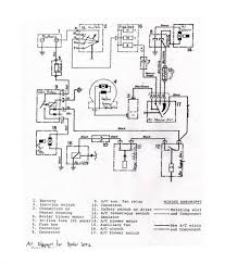 component ac wiring wiring diagram ac compressor here need wiring diagram fixya ac tracer 2002 wiring medium size