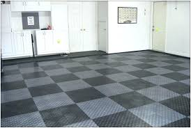 motofloor garage tiles modular garage flooring tiles snap together reviews motofloor modular garage flooring