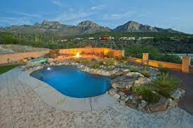 form pool by patio pools spas
