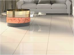 to install ceramic tile to install ceramic tile elegant kitchen floor tile installation cost