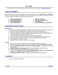 cover letter cover letter template for sample resume profile summary executive examples of a resumeexamples of summary example resume