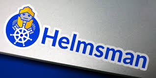 Automating Helm Deployments To Kubernetes With Helmsman