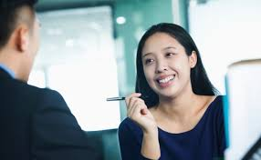 5 Job Interview Questions Accounting Graduates Need To Prepare For