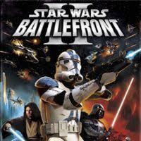 <b>Star Wars</b>: <b>Battlefront II</b> | Wookieepedia | Fandom