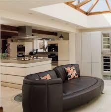 open space interior design12374