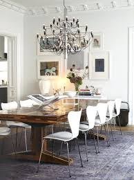 dining wall art ideas. dining room wall art ideas interesting unique for living white picture frame i