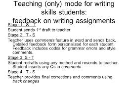 essay papers examples of introductions