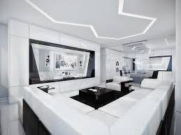 Futuristic Living Room Futuristic Living Room Ideas Small Living Room Shelving Units For