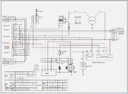 china atv wire diagram wire center \u2022 110cc chinese atv engine diagram 110cc chinese atv wiring diagram meteordenim of chinese atv wiring rh lambdarepos org chinese atv wiring diagram 250cc chinese atv wiring harness diagram