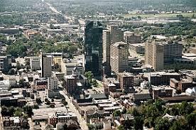 Lexington Resume Services   Writers Lexington  Kentucky   LocalResumeServices com