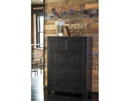ashley furniture chest of drawers. Wesling Chest Of Drawers Ashley Furniture