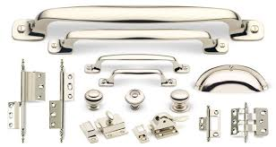 polished nickel cabinet hardware. With Its Elegant Lines And Graceful Curves The Cliffside Industries Polished Nickel Artisan Cabinet Hardware Suite Is Perfect Complement To Cream To Polished Nickel Cabinet Hardware