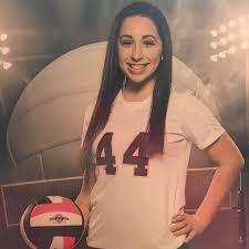 Alexa Miles | SportsRecruits