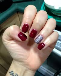 gel nail designs for fall 2014. fall gel nails on pinterest | neutral nails, christmas . nail designs for 2014 d