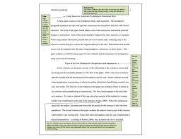 paper format apa formatting apa guide guides at rasmussen college