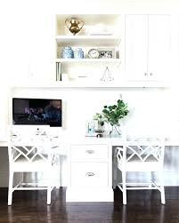kitchen office desk. Kitchen Desk Chair Best Areas Ideas On Office Nook H
