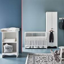 Baby and Toddler Furniture - IKEA