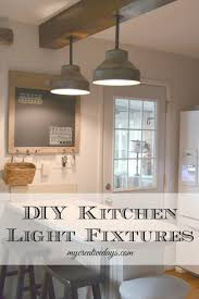 Cheap kitchen lighting Lighting Ideas Cheap Kitchen Lighting Fixtures Trx850caferacerinfo Cheap Kitchen Lighting Fixtures Best Mattress Kitchen Ideas