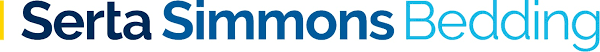 simmons bedding logo. Contemporary Simmons With Simmons Bedding Logo