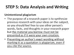 research paper english topics media marketing