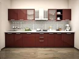 satin or semi gloss for kitchen cabinets satin vs semi gloss finish kitchen cabinets modular acrylic