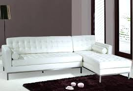 living room furniture ideas sectional. White Sectional Living Room Ideas Prepare Top Best Furniture